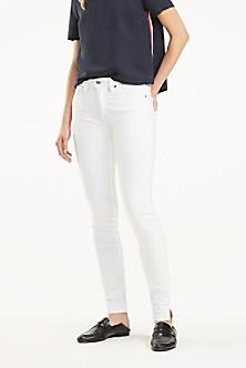 2576d4c68676e Women's Sale Jeans | Tommy Hilfiger USA