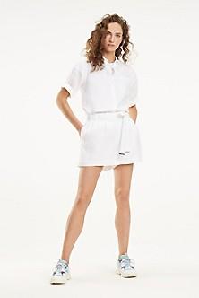 99058ebb Women's Tops & Shirts   Tommy Hilfiger USA