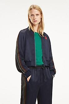 96e5709e866ac Women's Sale Coats & Jackets | Tommy Hilfiger USA