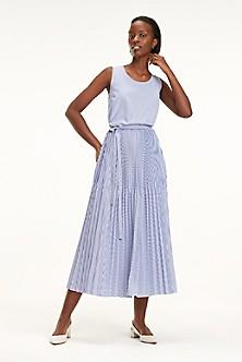 f08e684d8 Women s Dresses   Skirts