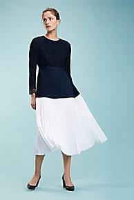 c25f1fbddaf42 Women s Dresses   Skirts