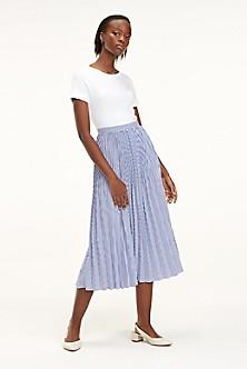 f1668e8708a87 Women's Dresses & Skirts   Tommy Hilfiger USA