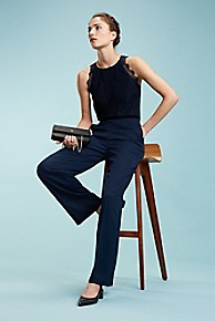 eb51827aad48 Women s Pants