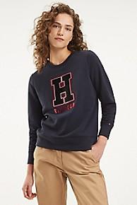 cbe6aa70 Women's Sale | Tommy Hilfiger USA