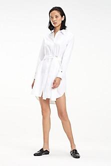 6a802e5a Women's Sale Dresses & Skirts| Tommy Hilfiger USA