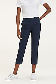 Womens Pants Tommy Hilfiger Usa