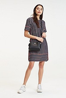 e34c2964c2d Women's Dresses & Skirts | Tommy Hilfiger USA