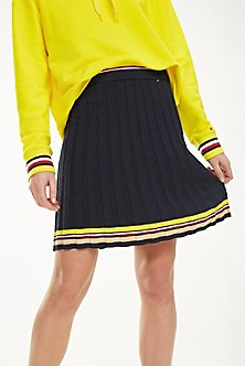 02be185419 Women's Dresses & Skirts | Tommy Hilfiger USA