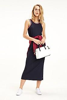 a3991ac4 Women's Dresses & Skirts | Tommy Hilfiger USA