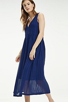 6eeba29c05 Women's Dresses & Skirts | Tommy Hilfiger USA