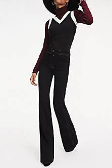 Women's Clothing | Tommy Hilfiger USA