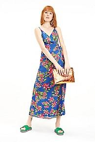 0fe66f2282c Women s Dresses   Skirts