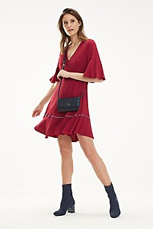 4fba509e Women's Dresses & Skirts | Tommy Hilfiger USA