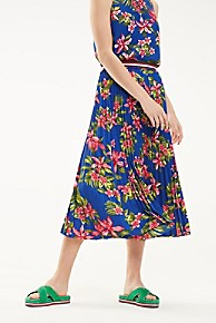 d7558d38368 Women s Dresses   Skirts