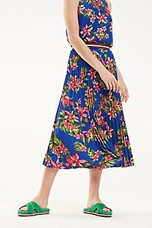 418783f7a4 Women's Dresses & Skirts | Tommy Hilfiger USA