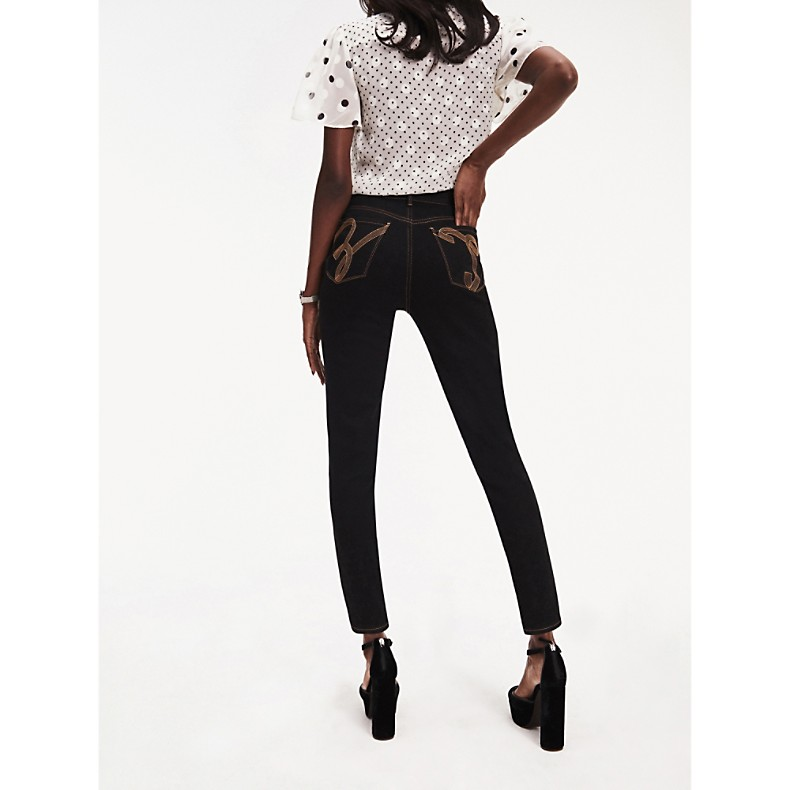 NEW TO SALE Zendaya Skinny Fit Jeans
