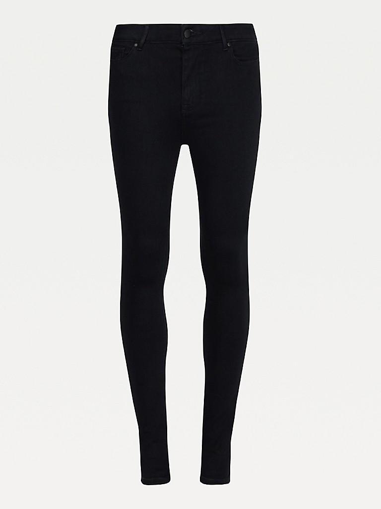 CURVE Curve Ultra High Rise Skinny Fit Jean