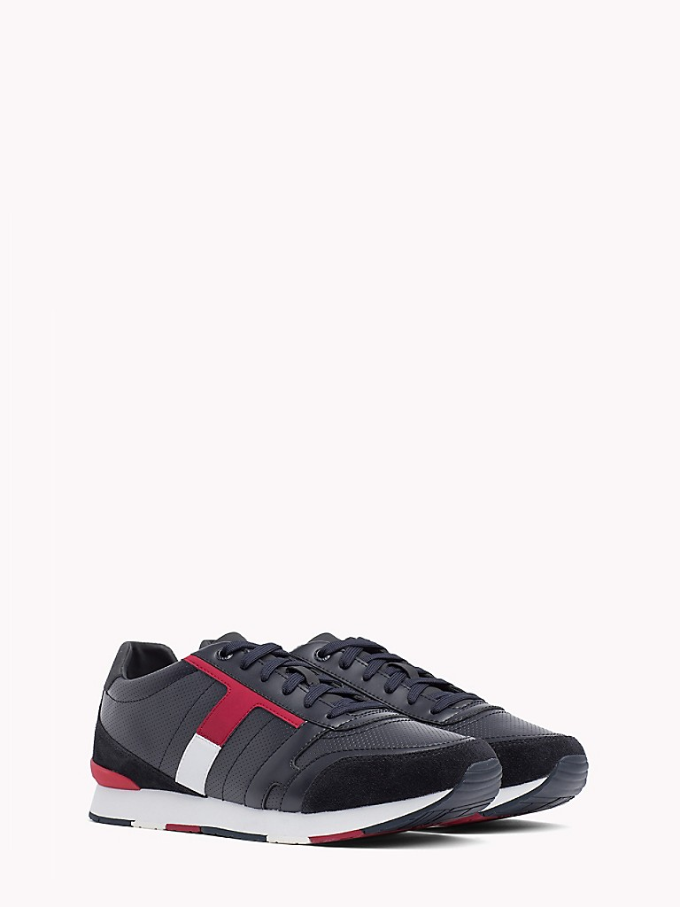 NEW TO SALE Vintage Running Sneaker
